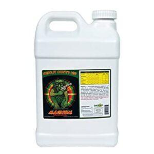 Humboldt Nutrients 2.5 Gallon